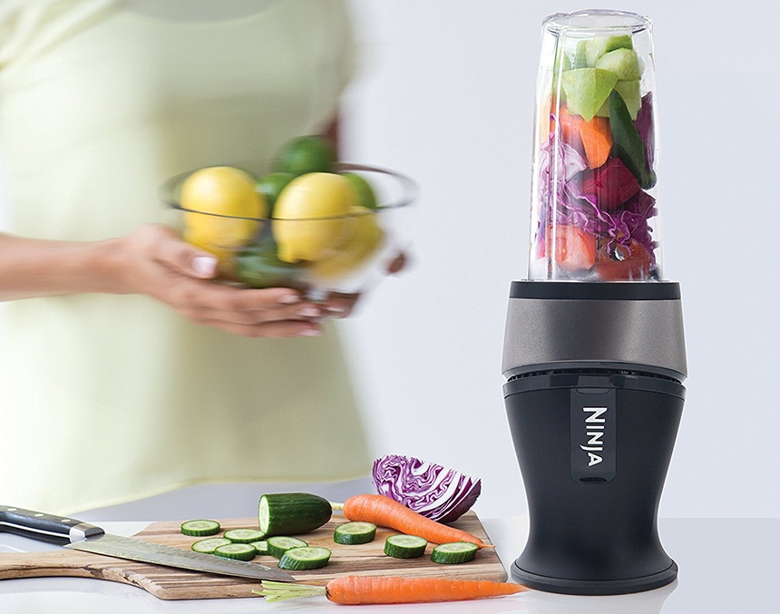 7 Best Blenders under $50 - Don't Spend a Fortune for the Privilege to Blend