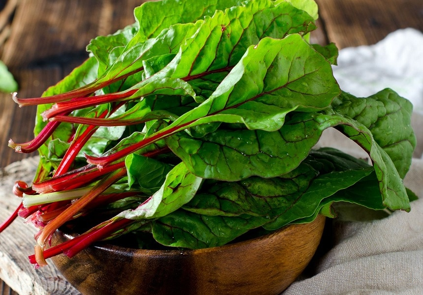 12 Best Vegetables to Juice: Our Health Guide