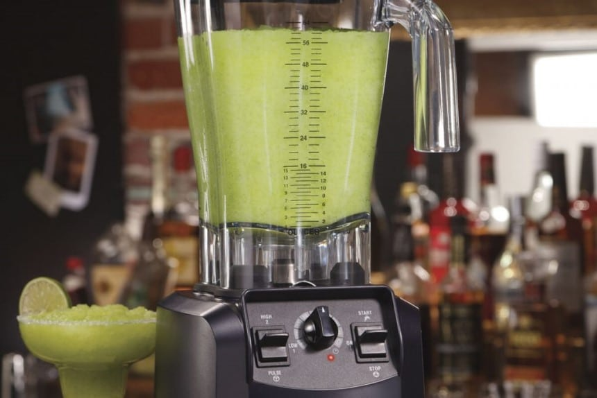 7 Common Types of Blender: Their Differences, Pros and Cons